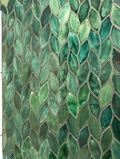 com - Cork Flooring with Cork Inlays - Cork Tiles - Co .com - Cork Flooring with Cork Inlays - Cork Tiles - Cork Floors Cork Tiles, Wall Tiles, Art Deco Tiles, Glass Mosaic Tiles, Diy Interior, Green Interior Design, Interior Painting, Interior Decorating, Tile Design