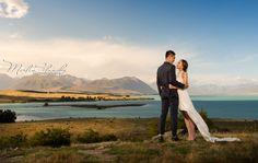 Stunning blue water on Tekapo  www.fb.com/christchurchphotography  #martinsetunsky #martinsetunskyphotography #wedding #weddings #weddingfun #weddingday #weddingblog #love #weddingphotography #weddingphotos #weddingphoto #weddingpictures #weddingphotographer #nzwedding #nzweddingphotographer #nzweddingphotography #nzweddings #prewedding #preweddings #engagment #preweddingphoto #preweddingshoot #preweddingphotos #bride #groom #instagood #dress #two #newzealand