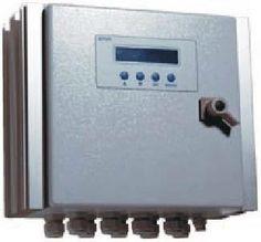 Steca Power Tarom 2070 12/24V, 70A, mit Display Steca Power Tarom 2070 12/24V, 70A, mit Display [0999200] - 975.00EUR - Mare-Solar - Solartechnik-Onlineshop