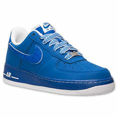 Men\u0026#39;s Nike Air Force 1 Low Casual Shoes