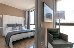 B&B Barcelona, Picasso Suites