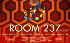 Room 237: Documentário conta teorias sobre O Iluminado, de Kubrick