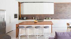 kitchen-white-brick-stools-dec14