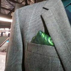 Suit Jacket, Blazer, Style, Fashion, Swag, Moda, Fashion Styles, Blazers, Jacket