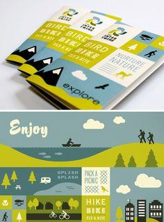Diseño, Identidad, Comunicación, Publicidad -