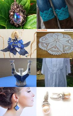 JANUARY by Ramune on Etsy--Pinned with TreasuryPin.com