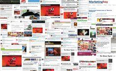 instagram_menu_results_blogs.jpg