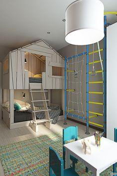 Outstanding newborn room decoration ideas #babyroomideas #babygirlroom #babyfurnituresets #babyboyroomideas #babyboynursery