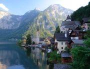 Camper Huren - Oostenrijk Wenen
