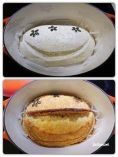 Pancakes, French Toast, Bread, Breakfast, Food, Morning Coffee, Brot, Essen, Pancake