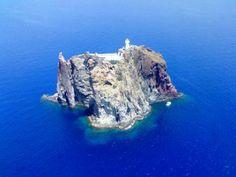 Vacanza 3 giorni a Stromboli e escursione del cratere - Clarissa Viaggi - vacanze, escursioni, transfer e tour organizzati alle Isole Eolie - Sicilia - Vulcano, Stromboli, Alicudi, Filicudi, Salina, Vulcano e Lipari