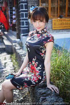 Wang Xin Yao