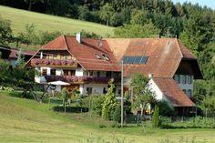 Bauernhof 928782 in Regelsbach - Casamundo