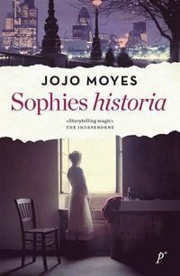 Sophies historia (pocket)