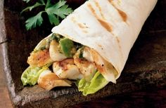 http://www.weber.com/recipes/seafood/soft-tacos-with-red-snapper-and-tomatillo-avocado-salsa