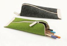 clever pencil case - Google Search