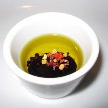 Top 10 Salat Dressings #rezept