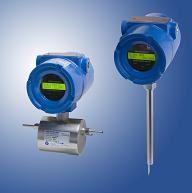 Intek Flow Meters