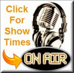 Download-Listen: There are a few easy to implement DO's and DON'Ts when it comes to setting up a booth. http://www.createacashflowshow.com/building-show-business/booth-set-up.htm Get a free audio on Vendor booth set up!
