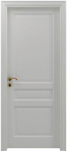 Garofoli Porta 3B Classica