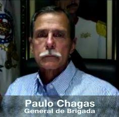 Gen-Paulo-Chagas http://oestadobrasileiro.com.br/meirelles-admite-que-governo-devera-aumentar-ou-criar-novos-impostos/