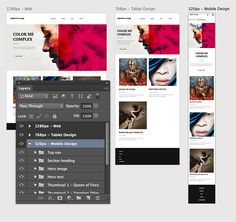https://helpx.adobe.com/fr/mobile-apps/how-to/responsive-web-design-creative-cloud.html