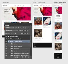 https://helpx.adobe.com/fr/mobile-apps/how-to/responsive-web-design-creative-cloud.html