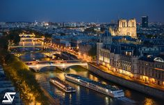 Paris, the cosmopolitan capital of France, is one of the largest agglomerations in Europe, with Paris from Mapcarta, the free map. New York Skyline, Europe, Instagram, Travel, Paris France, Dame, Opera, Passion, Facebook