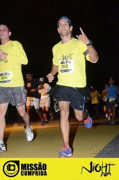 #Nightrun #sp #run
