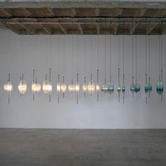 lighting -  - wonder-glass - Flow(T)