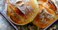 Blog o prawdziwym jedzeniu, ekologicznym i smacznym z autorskimi zdjęciami prezentowanych potraw. Najlepszy blog kulinarny :) Baking Recipes, Hamburger, Breakfast Recipes, Food And Drink, Bread, Birthday, Cake, Kitchens, Cooking Recipes