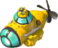 All levels of the Submarine are listed and explained on this page. Check out Tips and Upgrade Costs for the Submarine in Boom Beach. Boom Beach, Game Boom, Tiny Fish, Game Props, Game Interface, Clash Of Clans, News Games, Game Design, Underwater