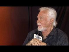 Kenny Rogers Talks Relationship With Dolly Parton Country Boys, Country Music, Dolly Parton Kenny Rogers, Music Icon, Einstein, Boy Or Girl, Two By Two, Relationship, Youtube