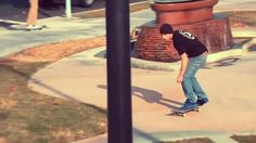 Instagram #skateboarding video by @williamtattedup - Here's an edit I made of the homie @derek_acosta23 . Give him a follow  @nikesb @hellaclips @thrashermag @berrics #metrogrammed @skatercrunchmag @kellyhart #skateeverydamnday #skateboarding #follow4follow #thebeatles. Support your local skate shop: SkateboardCity.co