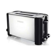 hotindiandealz.com offering worth Rs.1495 for only Rs.1099. Philips HD4816 toaster comes with 800 Watts.