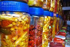 Food Photographed by Akaash Ram - India - FairMail - Fair Trade Photos - IAKR-0278