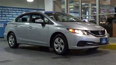 Browse Pictures And Detailed Information About The Great Selection Of 809  New Honda Cars, Trucks, And SUVs In The Paragon Honda Online Inventory.