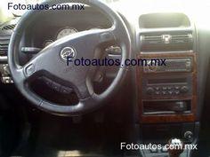Chevrolet astra m5 elegance 2004 $ 35.000
