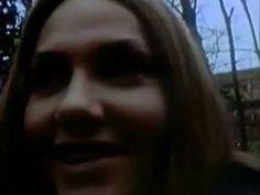 Rape - Yoko Ono/John Lennon (1969) - YouTube John Lennon 1969, Art Public, Yoko Ono, Cinema, Album, Songs, Heart, Youtube, Urban