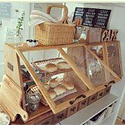 My Shelf,フォトフレーム,100均,DIY,セリア,ショーケースに関連する他の写真
