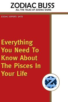How You (and Your Crush) Flirt Based on Your Zodiac Signs - Zodiac Buss Feeling Sorry For Yourself, How Are You Feeling, After Break Up, Zodiac Signs, Zodiac Taurus, Sagittarius Quotes, Sagittarius Relationship, Scorpio Relationships, Aries Astrology