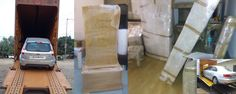Packers and Movers in Arjun Nagar Gurgaon http://hubpages.com/relationships/Packers-and-Movers-in-Arjun-Nagar-Gurgaon