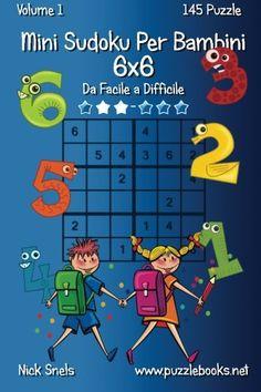 Multiplication Grid 120 4th Grade Math Pinterest