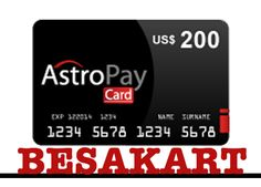 Güvenilir Ve yasal astropay kart satış siteniz 7/24 online hizmet