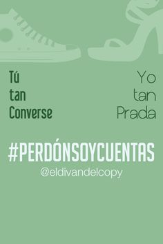 iPhone wallpaper de CUENTAS: Yo tan Prada…
