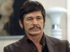 Actor Charles Bronson, Star Wars, Tough Guy, Hollywood Actor, Present Day, Real Man, Actors & Actresses, Avengers, Stage