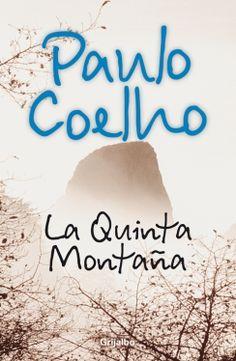 La Quinta Montaña de Paulo Coelho (2007)