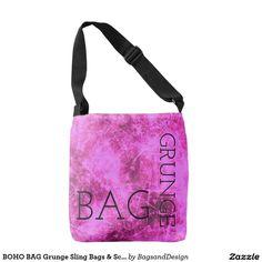 15% OFF Happy Kids Grunge School Bags by Marijke Verkerk Design.  Feel Good Fashion & Living® www.marijkeverkerkdesign.nl