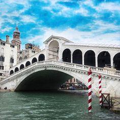• Rialto bridge Venice •  #venice #artwork #fashion #italy #instagood #picoftheday #beautiful #travel #veniceitaly #architecture #italia #europe #photography #igersvenezia #travelphotography #photooftheday #travelling #travelgram #ootd #winter #travelingram #traveling #adventuretime #likeforlike #followforfollw #followed #fashionblogger #fashionista #travelblogger PH: @andreanardi_