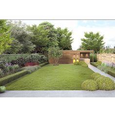 #garden #landscaping #tuin #archviz #architecture #tuinaanleg #tuinarchitect #tuinontwerp #3d #render #sketchup #vray #exterior…
